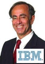 Cezar Taurion da IBM Brasil