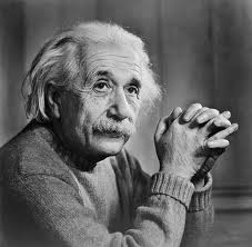 Frases Famosas de Einstein