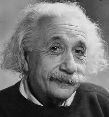 Frases Famosas De Albert Einstein Bobagens Do Bit Byte