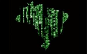 Mistério ou Ataque Hacker?