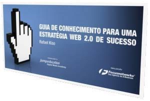 Estratégia Web 2.0