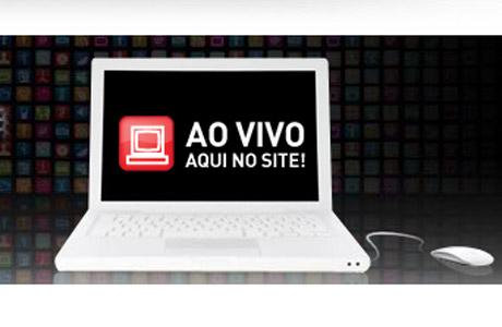 ao-vivo-tela-460x300