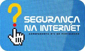 Cartilha de Segurança na Internet