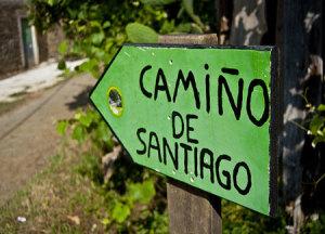 caminho_de_santiago_450x325