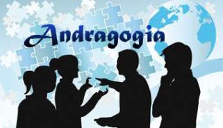 andragogia-321x184