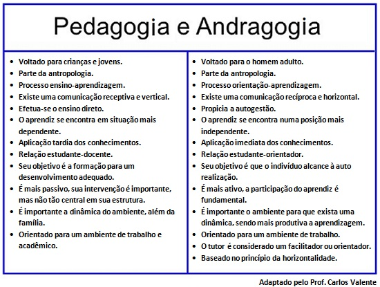 pedagogia_e_andragogia
