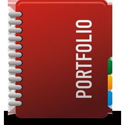 portfólio-256x256