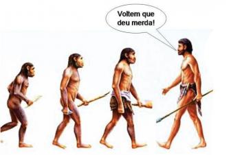 educação-no-brasil-336x226