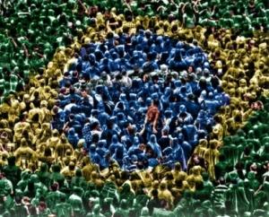 Brasil Novo