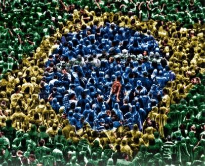 brasil-novo-405x327