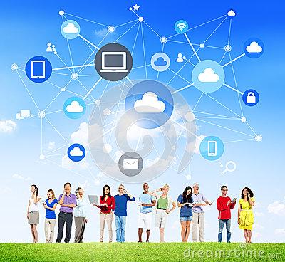 computacao-rede-social-400x368